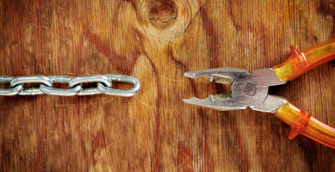 5 Techniques To Safely Get Links In 2015