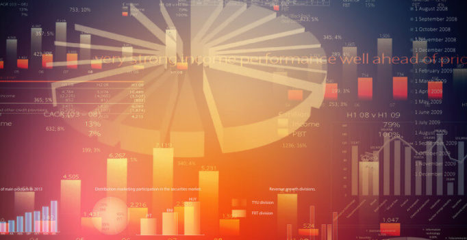 Data-Led Inbound Marketing, Part 2