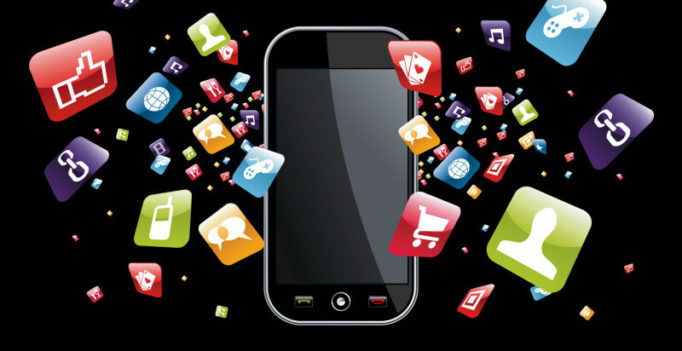 Search Is Number One Content Discovery Tool For Mobile Users