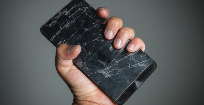 How To Recover If You Got Nailed By Mobilegeddon