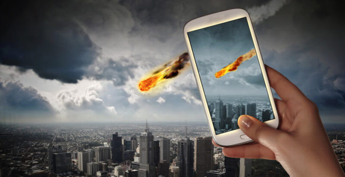 Mobilegeddon: Google Confirms Mobile Friendly Update Live In Some, But Not All, Data Centers