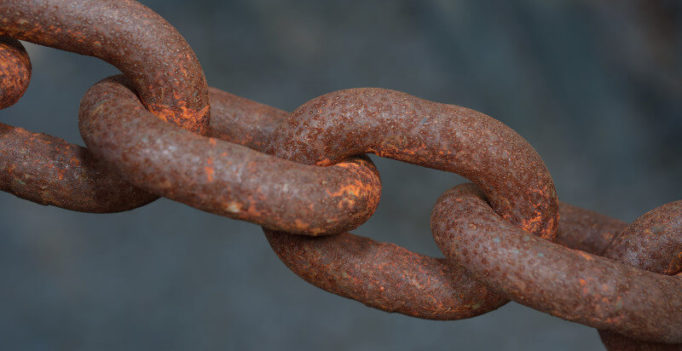 Link Risk Management: Are You Using This Critical SEO Tactic?