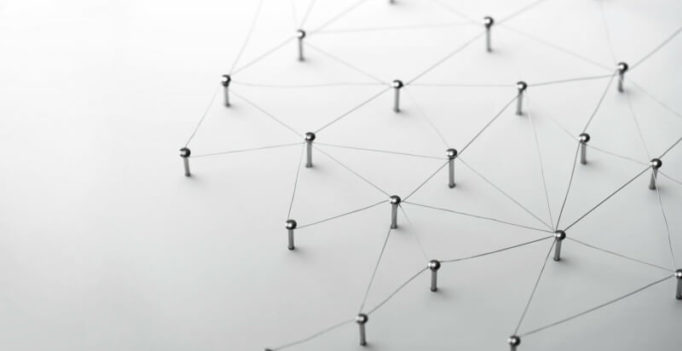 Improve internal linking for SEO: Calculate Internal PageRank