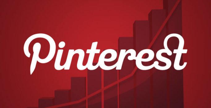 Using Google To Inform Pinterest Keyword Research Strategies
