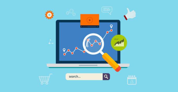 Using Search Data To Explain Media Impact