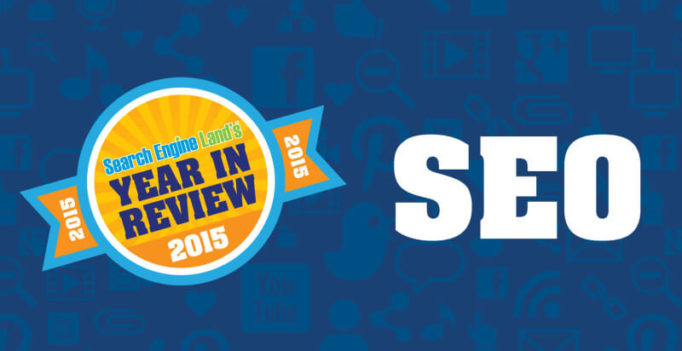 Organic Food For Thought: Our Top All Things SEO Columns For 2015