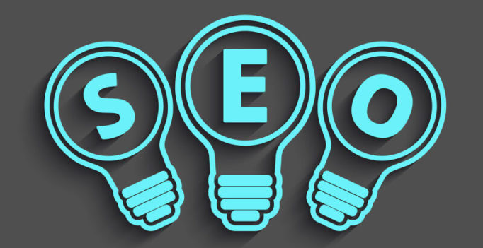 4 Things Most Leaders Don't Understand About SEO