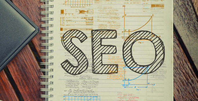 No-Hype SEO: A Realistic Formula For Making SEO Work For Your Business, Part 1