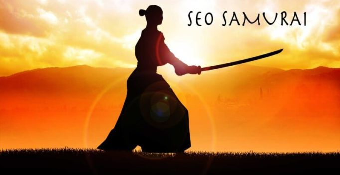How To Use Fetch As Googlebot Like An SEO Samurai