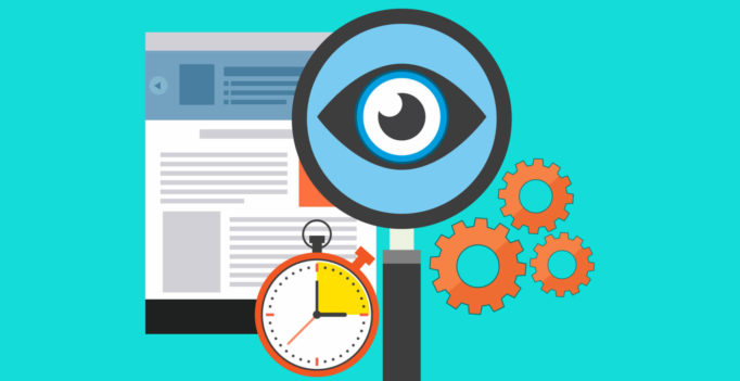 What content strategists need to know about SEO
