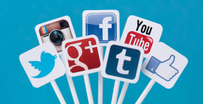 Social Profile SEO: Optimizing For Rankings & Search Visibility
