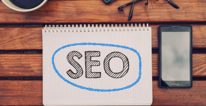 5 reasons to keep doing mobile SEO even though ads are everywhere