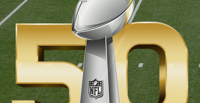 Google: 82% Of Super Bowl Ad Searches Happened On Mobile, Up From 70%