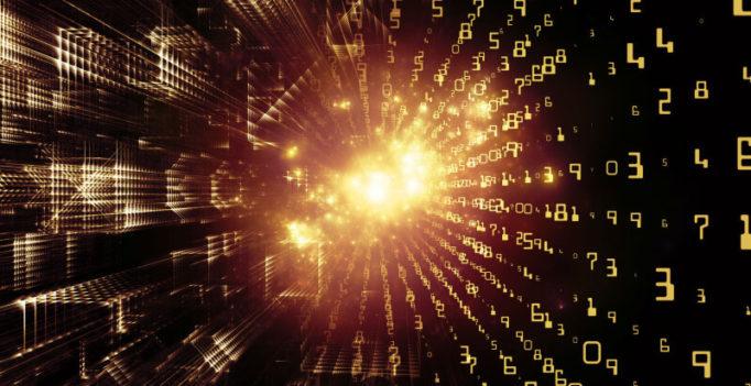 Optimization On The Content Battleground: Human + Machine Learning