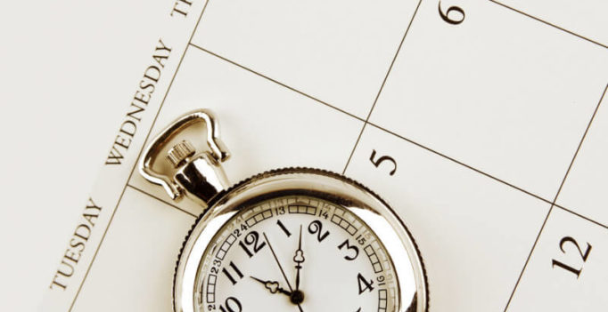 Understanding & Explaining A Realistic SEO Timeline