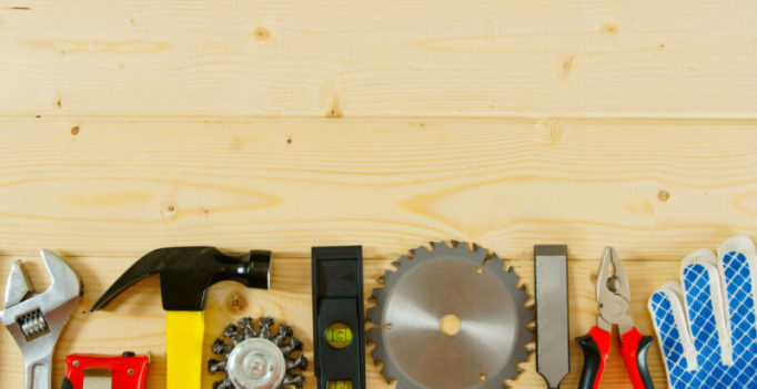 Tools, Tools Everywhere! Which SEO Tools Are Worth Your Time?