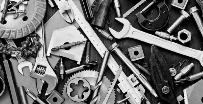 Google Webmaster Tools Data Stopped Updating Almost A Week Ago