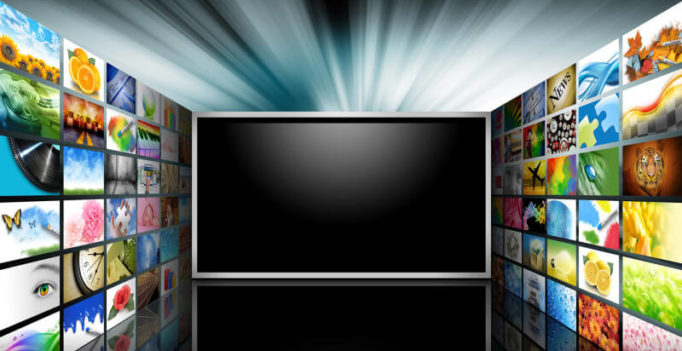 How TV (And Video) Influences Search Behavior