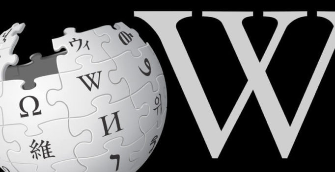 Study: Despite Wikipedia's Visibility Decline In Google, It Still Shows Up More Often Than Google Properties