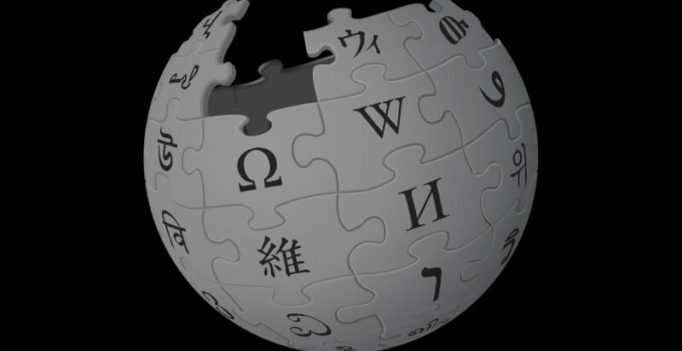 Jimmy Wales Says Wikipedia Is Losing Traffic From Google