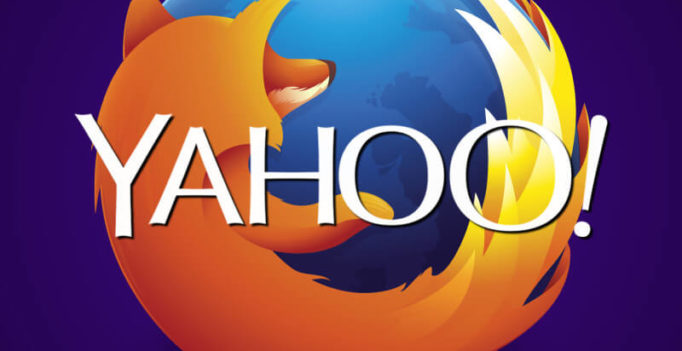 Yahoo Updates Search Experience For Firefox Users On Desktop