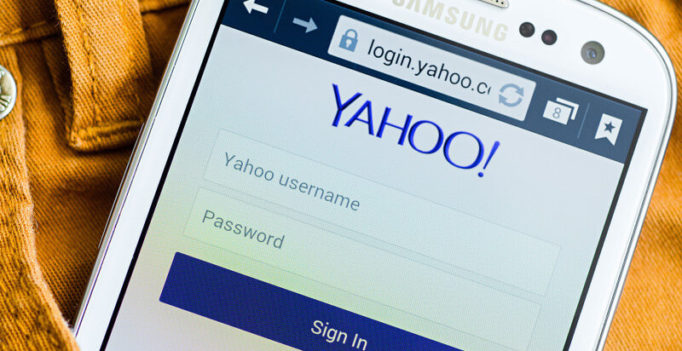 Yahoo Mobile Search Gets AMP Support, Twitter Integration, New Image Search & More