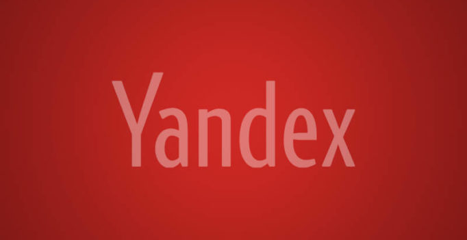 Yandex, Russian-Based Search Engine, Adds Mobile-Friendly Label To Search Results