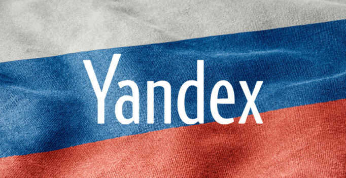 Yandex, Russia's Largest Search Engine, Penalizes Hundreds Of Sites Selling Links