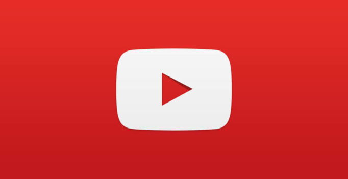 Video Optimization: Do Not Underestimate The Power Of YouTube