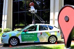 "It's Official: Google Settles ""WiSpy"" Case For $7 Million"