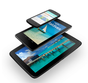 Report: 25 Percent Of Search Clicks Now From Mobile Devices