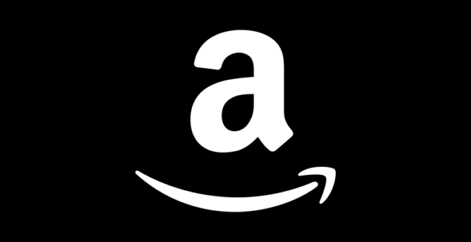 Study: Sales, keywords & fulfillment correlate with Amazon search rankings