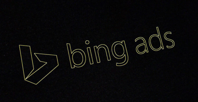 The Secret To More Search Advertising Revenue (Hint: It's Bing Ads!)