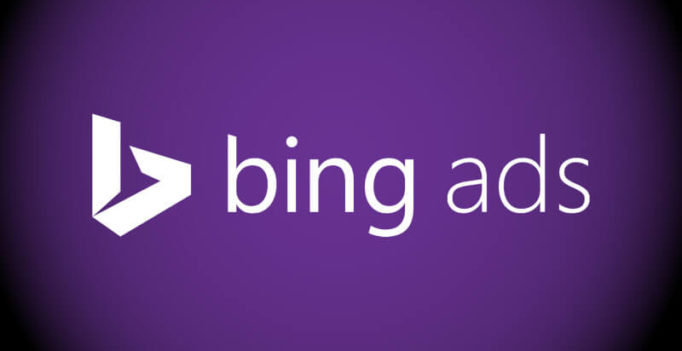 Bing Ads To Force Close Variants On Advertisers & Will Modify The Way That Negatives Operate