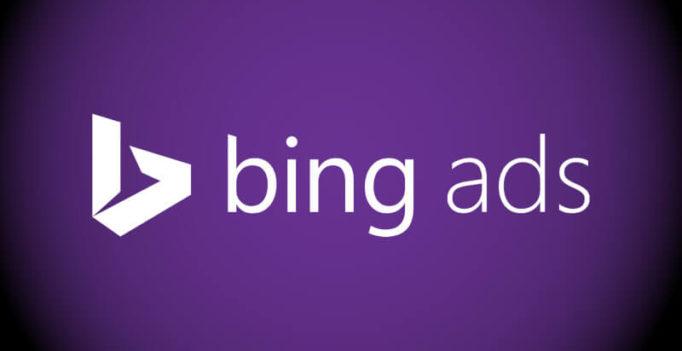 Major Billing Improvements & Consolidated Billing Arrive On Bing Ads