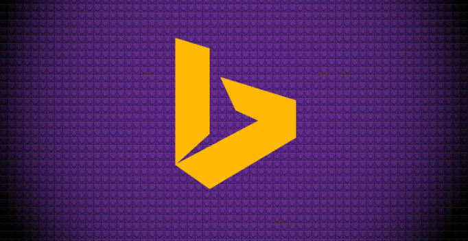 Bing Ads Academy Launches To Offer Premium Customers In-Person And Online Training