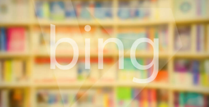 Bing Ads Editor Gets An Update With More Horsepower