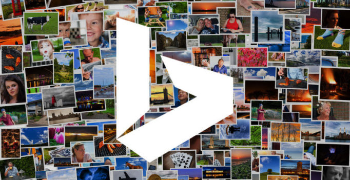 """Bing Images Launches """"Places To Buy"""" For Holiday Shopping Season"""