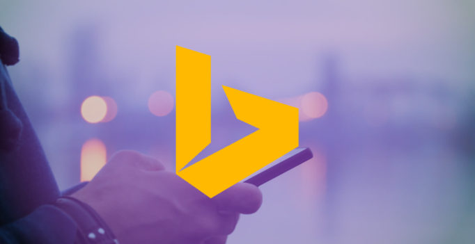 Bing search app for iOS & Android gets new music, video & map features