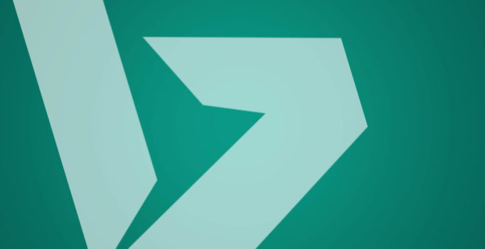Bing Ads launches Structured Snippets for text ads