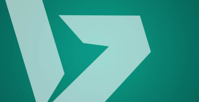[Updated] Bing Ads Experiencing Nearly 2-Day Reporting Outage