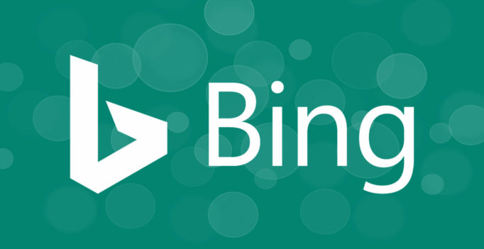 Bing Ads apps keep getting more useful, now with bulk editing