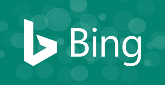 "Bing's ""Search Wave"" Showcases Search Volume For 2016 Presidential Candidates"