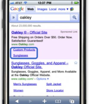 5 Holiday Shopping Tips For Search Marketers
