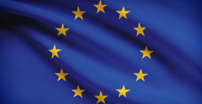 The Cross-Border Series Part 2: Establishing A Search Marketing Strategy In Europe