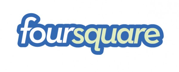 Foursquare Gives iPhone Users Real-Time Recommendations & Rolls Out 2 New Search Features