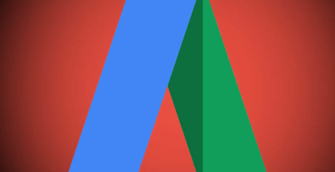 Google officially throttling Keyword Planner data for low spending AdWords accounts