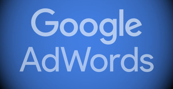 The dust has settled on AdWords expanded text ads. What now?