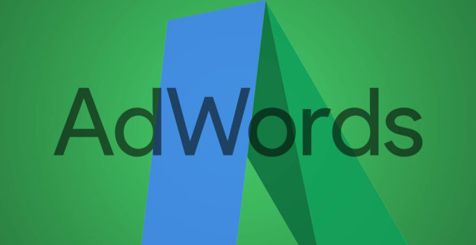 Google tests showing an overall Health Score for AdWords accounts