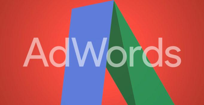 3 Google AdWords hacks to drive high-quality leads
